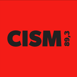 Drol. // Interview CISM 89.3 Montreal / 30.05.15 ( FR )