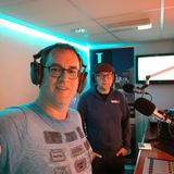 LocoFM Rocknight  2016 - part 2 of 6