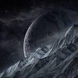 Dark Space (Episode 1) (Hardcore) - by DJ Kealiv