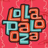 Caked Up - Live @ Lollapalooza 2015 (Chicago) Full Set