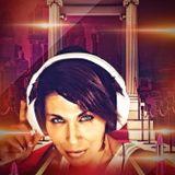HauteMama's Hot Mix Ep #5