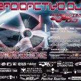 RADIOACTIVO DJ 52-2018 BY CARLOS VILLANUEVA