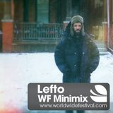 WF Minimix // Lefto