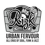 UF MIJF REVIEW WEEK 1, JUNE 4, 2014 - MUSIC BY DERRICK HODGE, CHRIS TURNER, DAWN OF MIDI & MORE