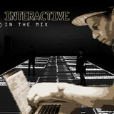 Interactive´s Early 90s-Rave & Techno DJ-Mix