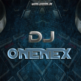 Dj OneNex - House Electro Mix 8
