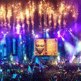 EDM Summer 2015 Megamix Ibiza Miami EDM Hits