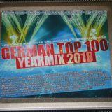 13th Records Breakfreak32 Yearmix 2018