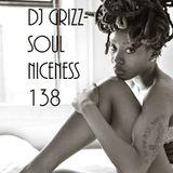 Soul Niceness 138