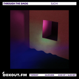 Through The Smog 017 - SUCHI [04-09-18]