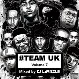Team UK Vol. 7 [Full Mix]