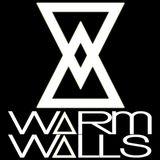 Warm Walls Mix Series Vol. 4 - Steam