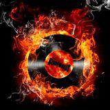 RUDERALIS DJ - Kiss my a$$-Essential mix (15.09.2011 live@my room)