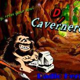 DJ CAVERNERO ONLINE 30-7-13