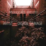 Inner Escape exclusive 01010T01 - Digital Damage