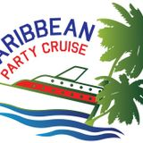 Caribbean Party Cruise Beach Party Jamaica, Booker T, Stone Love International, 5th Avenue, Studio 1