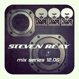 Steven Reay presents HLB - mix series 12.06
