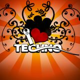 Techno Mix by DJLoop Factory