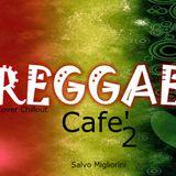 Reggae Cafe' 2