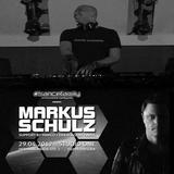 Marco Cera @ Studio One, Dresden (29.04.17) (reworked)