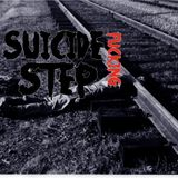 SUICIDESTEP MIX BY JESUS