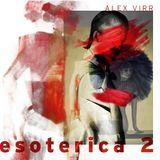 Esoterica 2