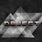 No Control 3.0 - Object