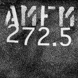 AMFM | 272.5 | Live from Awakenings 2019 at Gashouder Amsterdam