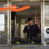 dublab Büdchenradio w/ Retrogott