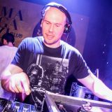 Will Turner ( Galaxie95.3FM) for  Julian Kaitany's 30th B-Mix BirthDay ( 2014 ,March, 14th )