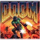 Doomcore Demo Mix in 2014 Mar.