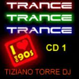 TRANCE CLASSICS   90s   COMPILATION     by Tiziano Torre DJ
