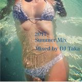 Tropical Dance -2017Summer Mix-