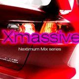 Nextimum - Xmassive