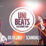 Uni Beats #1
