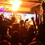 Silverback Saturdays LIVE DJ SET 19th AUG 2017 @MonotLounge UGANDA
