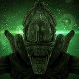 Alien Exploration