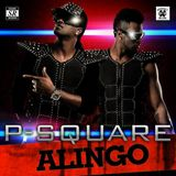 P Square - Alingo (Extended By DeeJayNando SP)