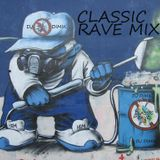 CLASSIC RAVE MIX 3 DJ DIMIK.