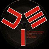 Mark Remedy - Media Mixtape Vol. 2
