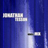 Mix (G-House, Bassline, Tech House)