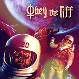 Obey The Riff #98 (Mixtape)