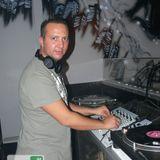 DJ Cruse Live @ TOY Stuttgart 17.7.1999