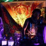 Live at LUCID LABYRINTH 2014 Fri nite