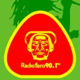 Iztaparrasta programa transmitido el día 22 07 2011 por Radio Faro 90.1 FM!!