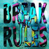 Fakneer - Break the rules