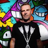 Nick Warren - Sonica Club Guest Mix, Ibiza Sonica (June 2017)
