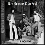 New Orleans & Da Fonk