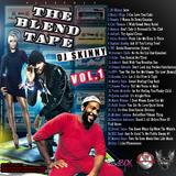 The Blend Tape Vol. 1