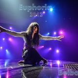 Beibiono - Euphoria 2012 Trance Set